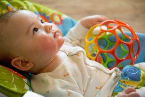 baby-933559_1280